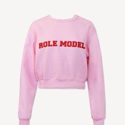 RoleModelSweatshirt