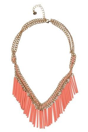 victoria emerson necklace